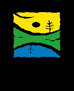 Põlvamaa Rohelisem elu